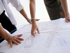 arquitectonegociando